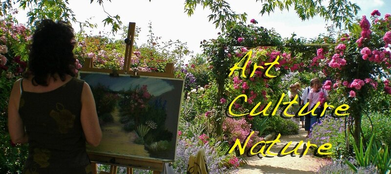 Art, Culture et Nature