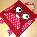 sac_hibou_rouge___maternelle