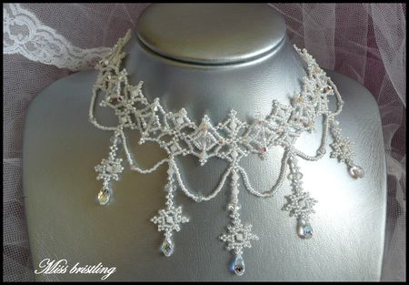collier_mariage_fifi_3