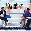 virginiesainsily08.2018_12_10_journalpremiereeditionBFMTV