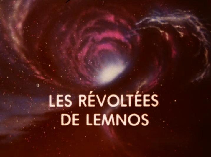 Canalblog Japon Anime Ulysse 31 Episode21 Les Révoltés De Lemnos01