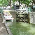 Canal Saint Martin 049