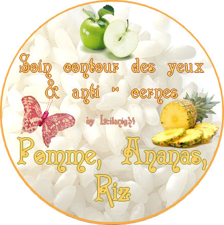 soins_contour_yeux_ananas_pomme