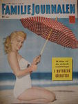 Familie_Journalen_Suede_1954