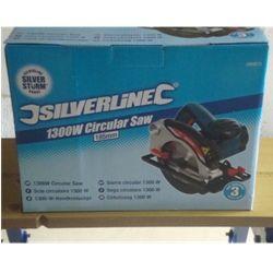 scie-circulaire-silverstorm-250