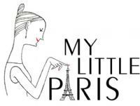 my-little-paris_311