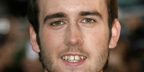 dents-moches-matthew-lewis-harry-potter