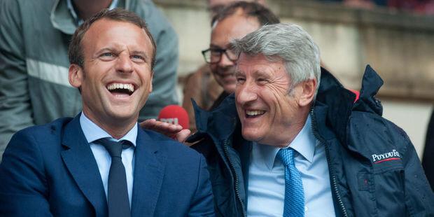 Emmanuel-Macron-a-propos-de-Philippe-de-Villiers-J-aime-beaucoup-ce-type