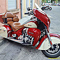 Indian Roadmaster_04 - 2015 [USA] HL_GF