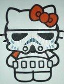 hellokittytrooper
