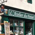 L'atelier du Potier - http://www.atelier-blasons.com