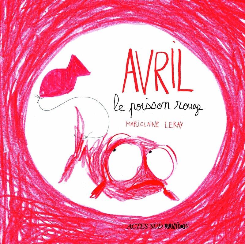 couv-Avril-le-poisson-rouge