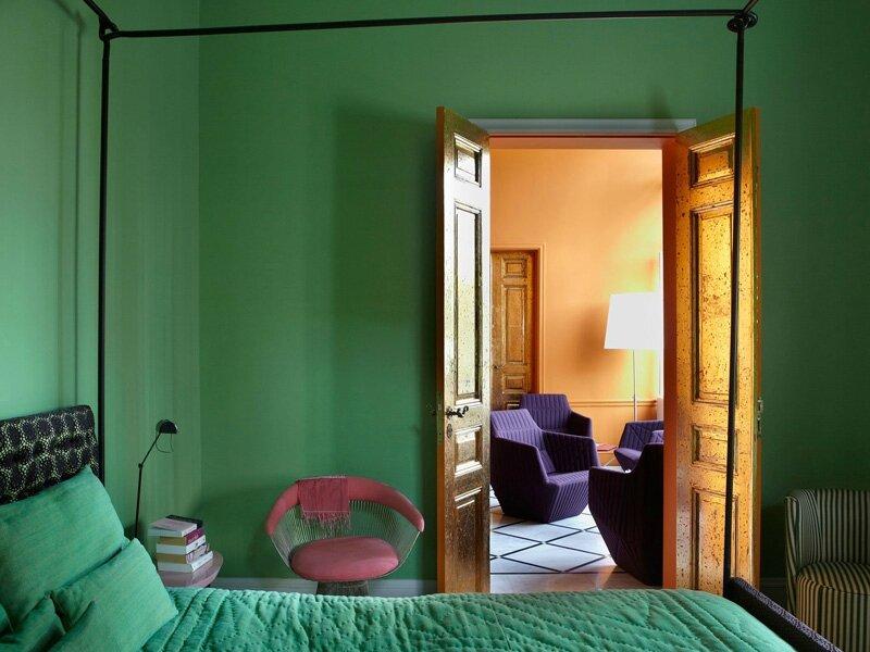 annabelkassarvilla-gemmayzebed-room-green