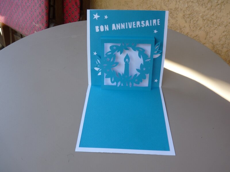 Carte anniversaire Aurélie (6)