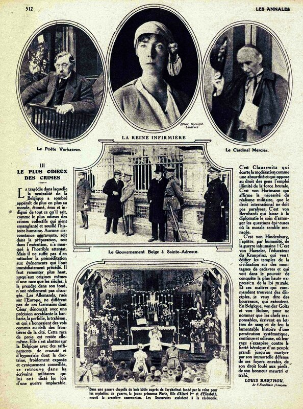 19181208-Les_annales-018-CC_BY