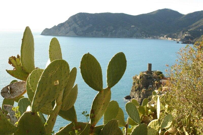 Italie Côte Ouest 353