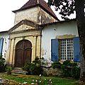 Gaujacq 19051631