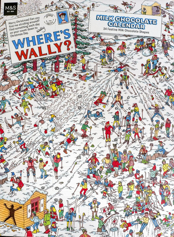 M_S_Chocolate_Adevnt_Calendar_Where_s_Wally_100g_2_800x