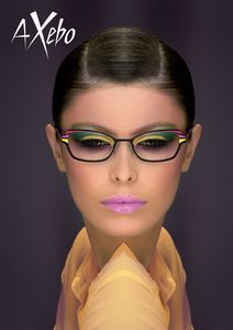 Collection MAKE-UP