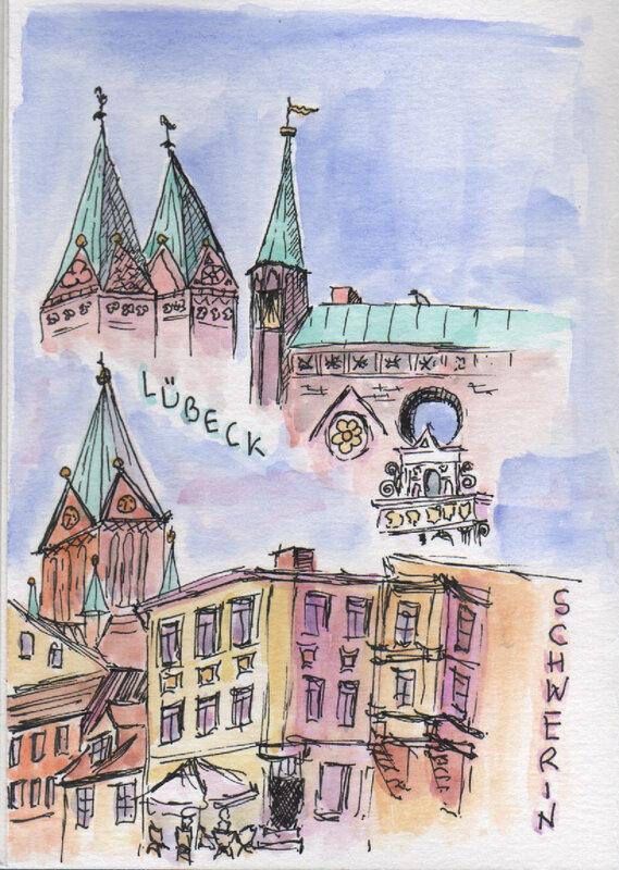 2018_0729_Lübeck_Schwerin