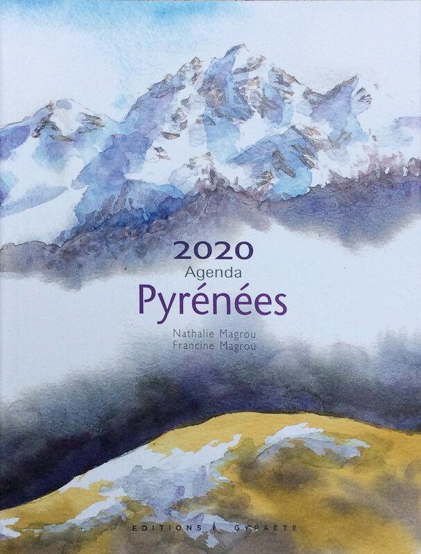 2020 Pyrénées 3831