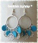 turquoise5