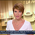 lucienuttin01.2016_09_10_journaldelanuitBFMTV