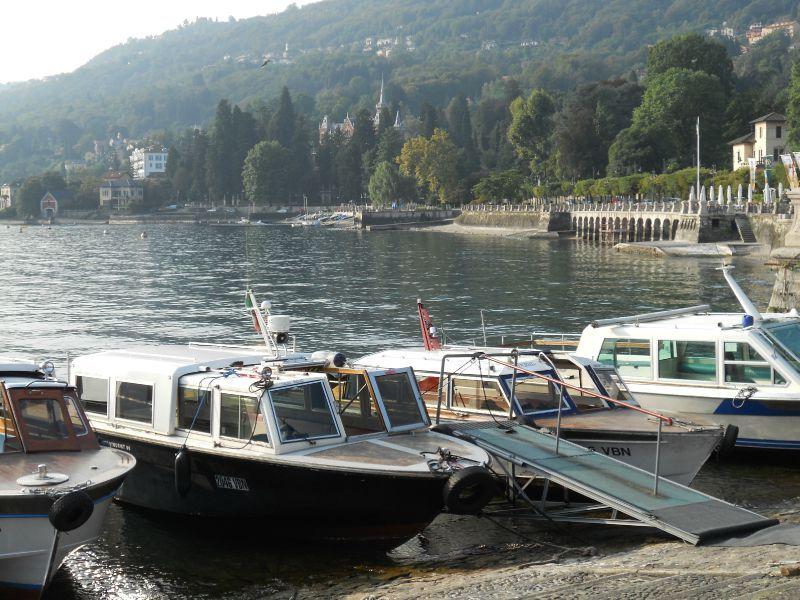 LACS ITALIENS 2011 031