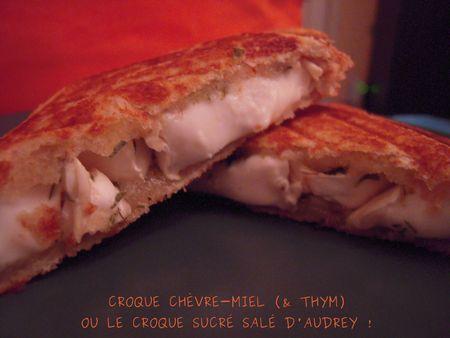 CROQUE_CH_VRE_MIEL_2