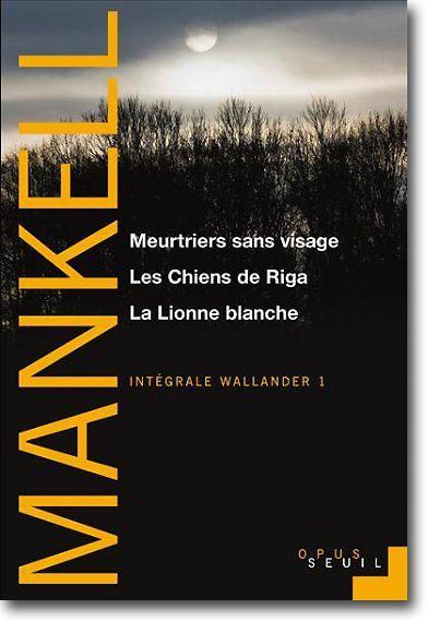 Wallander Un