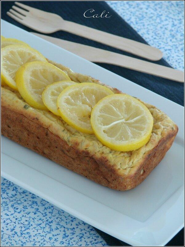 Cake au Thon 002