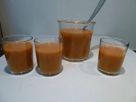 11-tomates ou velouté (9)