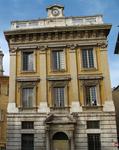 palais_communale