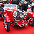 Aston Martin LM_13 - 1932 [UK] HL_GF