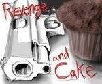 To_Cake_by_Delvennerim