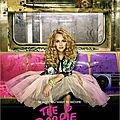 The carrie diaries [pilot]