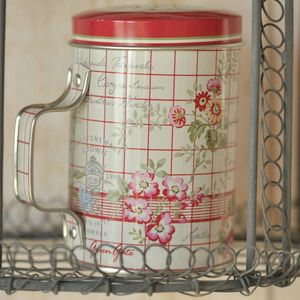 sucrier-en-fer-winter-garden-greengate[2]