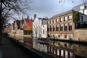 Bruges_7252