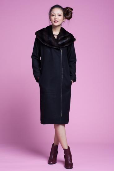 ida_sj_stedt_margaux_coat_5938