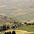 Mardi San Gimignano 024