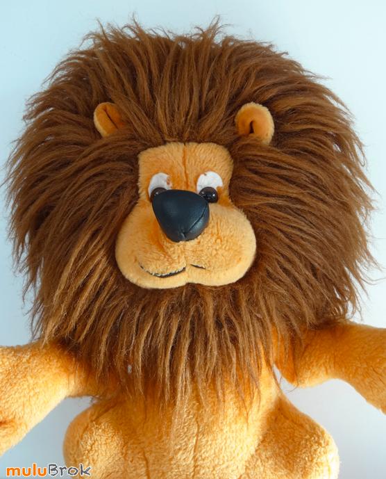 Lion-Crédit-Lyonnais-2-muluBrok