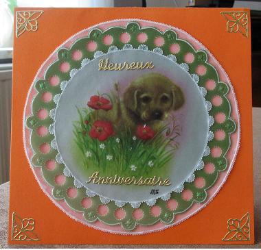 carte mamisette 1