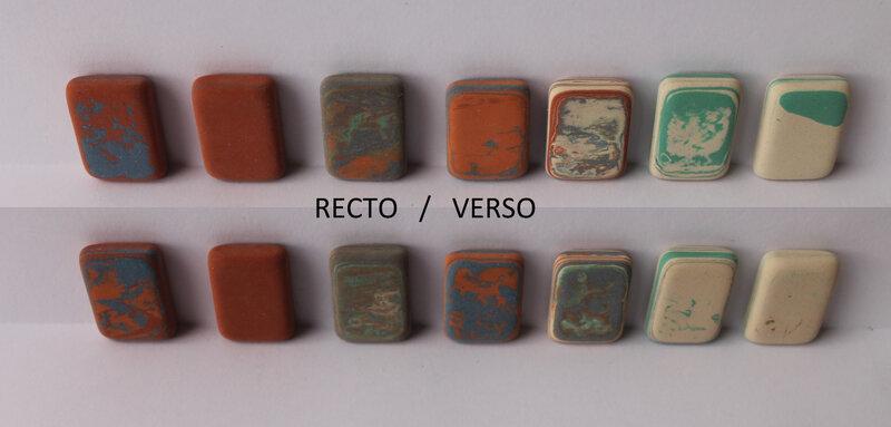 P96 - R6 (3)