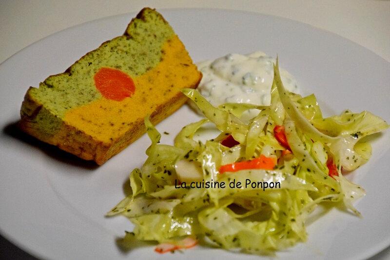 terrine de légumes (9)