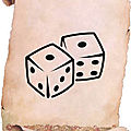 L'incantation de magie blanche pour gagner au jeux de hasard