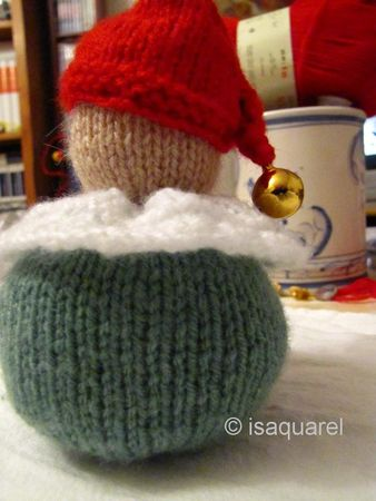 lutin_complet