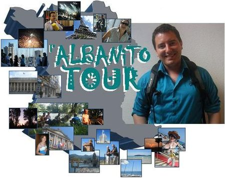 ALBAN_FORLOT_BLOG_TOUR