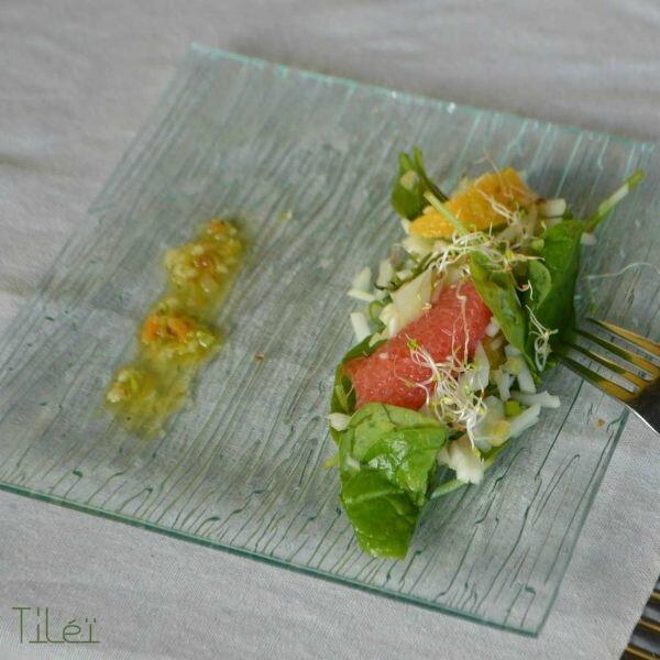salade papye 2