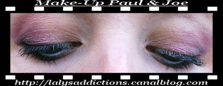 make_up_paul_and_jo_2