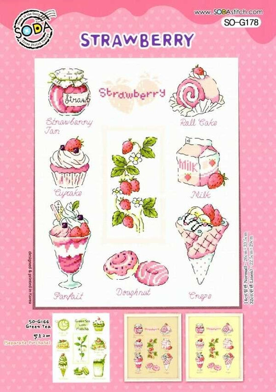 stawberry5